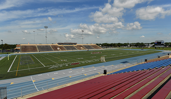 ----ATI_Field_At_Joliet_Memorial_Stadium_sm.jpg