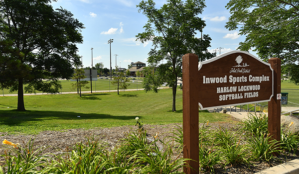 ----Harlow_Lockwood_Softball_Fields_Inwood_Sports_Complex_sm.jpg