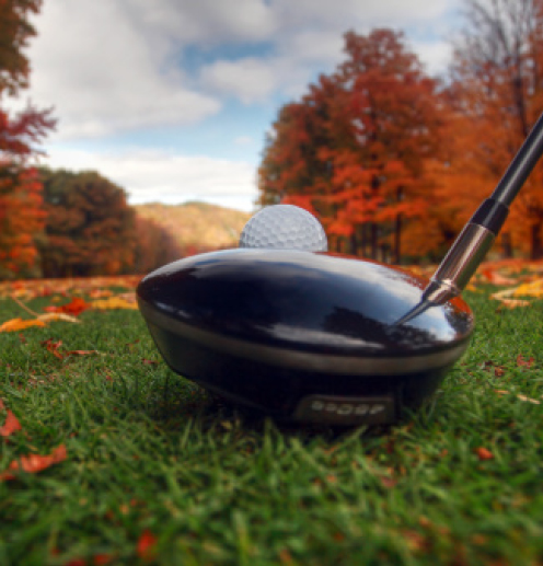 ----fall_golf_tile.jpg