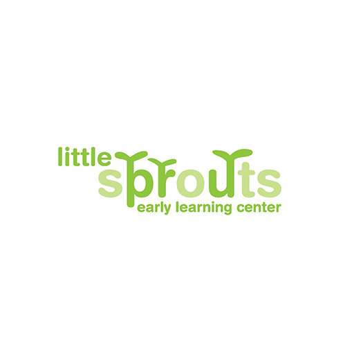 ----little_sprouts_landing_page_sm.jpg