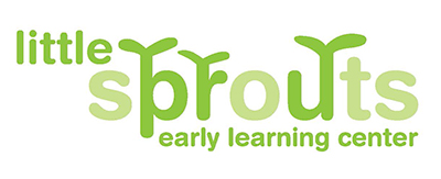 ----little_sprouts_logo_sm.jpg
