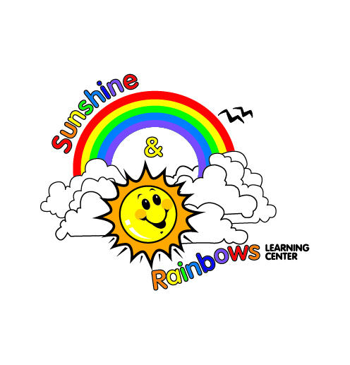----sunshine_rainbows_landing_page_sm.jpg